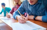 新加坡留学签证办理五大步骤