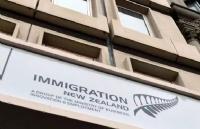 新西兰技术移民,如何快捷有效ITA材料?