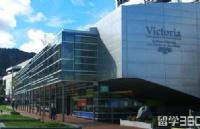 新西兰留学惠灵顿维多利亚大学治安怎么样