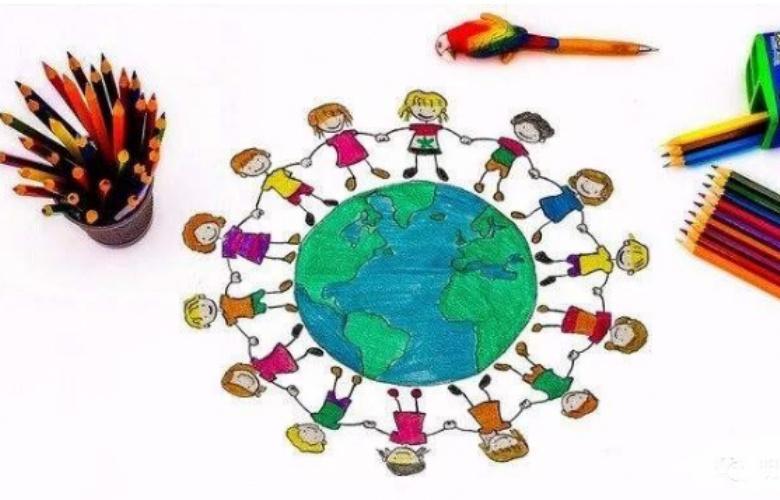 "IST101-国际关系学:国际政治与""一带一路"""