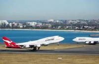 全球航空公司评比,世界最安全的航空还是在澳洲