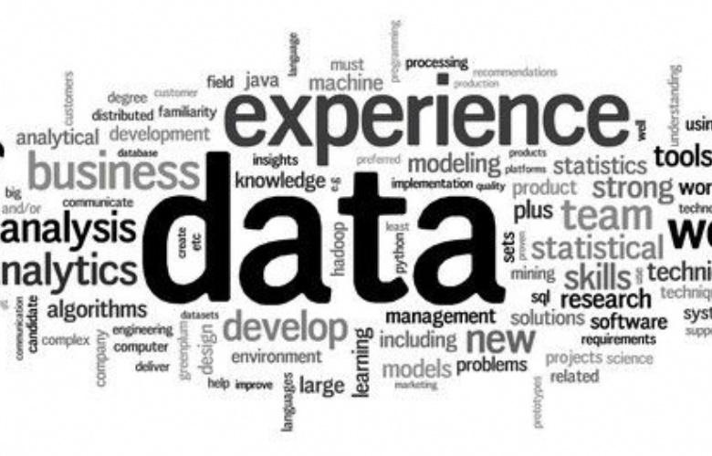 DS80-数据科学和大数据分析入门