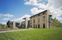 找准定位 坚定目标,成功拿到卡内基梅隆大学offer!