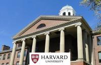 哈佛大�WMBA���I生薪酬公布,第一年就拿16�f美元
