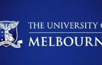 2019QS世界大学MBA排名出炉,澳洲最厉害的果然是这几所...