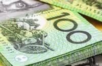 去澳洲留学,打工能赚多少钱?我这有几份参考答案….