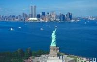 美国留学申请的四个误区 你都知道吗?