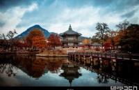 韩国留学:关于高丽大学那点事