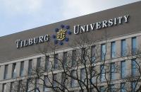 荷兰蒂尔堡大学留学费用
