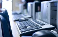 英国留学计算机科学专业设置及院校推荐