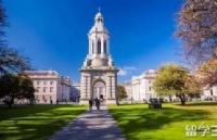 爱尔兰留学就读计算机专业!好就业、高薪酬!