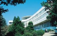 性价比极高的大学――建国大学