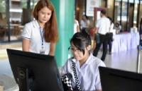 申请留学泰国:本科、研究生阶段该怎么规划?
