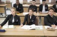 留学泰国:公立大学VS私立大学,你选哪个?