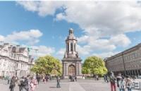 爱尔兰留学要火了!硕士毕业后可获得两年工签