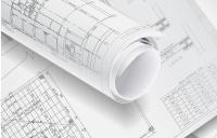 英国留学工程管理专业介绍及名校推荐