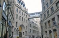 英国留学五大名校入学要求