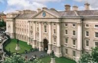 为什么选择爱尔兰留学,看完你就懂了!