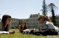 美国研究生留学申请录取必备的七大要点分析
