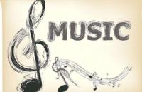 英国留学音乐专业介绍及院校推荐