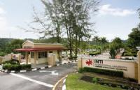 马来西亚留学商科好不好