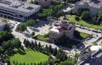 加拿大曼尼托巴大学案例:语言课程+预科+大学本科课程录取