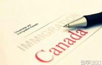 加拿大留学生毕业工签,这些事项要注意!