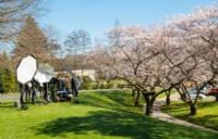新西兰留学:这样的坎特伯雷大学你知道吗?