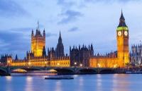 英国留学室内设计专业申请院校推荐