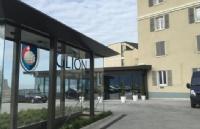 瑞士酒馆名校-格里昂酒店管理学院调整2019年9月入学硕士课程