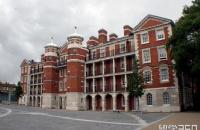 英国留学艺术专业名校有哪些优势专业?