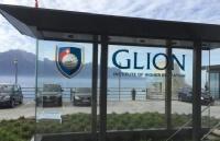 为什么GLION能在QS全球酒店管理院校就业评价排名中位列第一?
