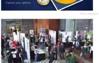 奥塔哥大学学生毕业以后会怎样?这里是你要的工作信息参考