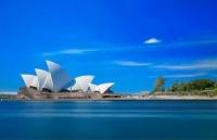 澳大利亚留学党出国前都做了啥准备,出国后都有啥建议?说的真的很良心了…