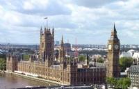 英国留学之全面解析英国预科