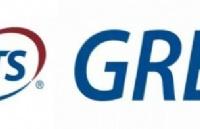 什么?申请美国研究生可以不用考GRE?