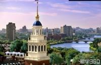 美国大学豪华版宿舍top5 住在这里的同学都不舍得走了~