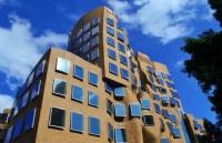 安排!悉尼科技大学全球百强学科大盘点!