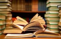 直入本科、研究生的韩国留学方案