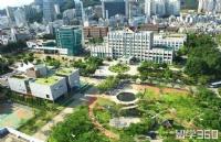 韩国留学,你必须注意的事项