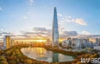 韩国留学申请条件和入学程序