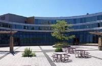 滑铁卢大学:享誉全球的滑大数学院
