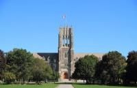留学加拿大精算专业,你想知道的优势大学!