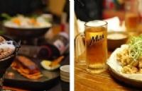 在韩国留学那些不容错过的美食