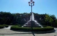 韩国高丽大学排名