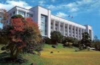 韩国仁荷大学排名