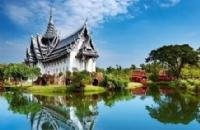 【留学测试】你是否真的适合去泰国留学