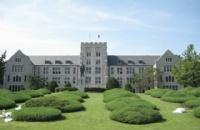 韩国留学研究生面试会问哪些问题?
