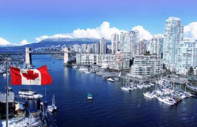 【活动】加拿大2019留学/移民全攻略