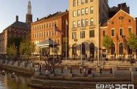 留学分享:我在美国哈佛商学院留学是怎样的体验